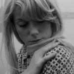 5 Filmes sobre thriller psicológico que você precisa conhecer.