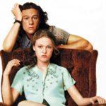 15 Inesqueciveis Trilhas Sonoras de Filmes