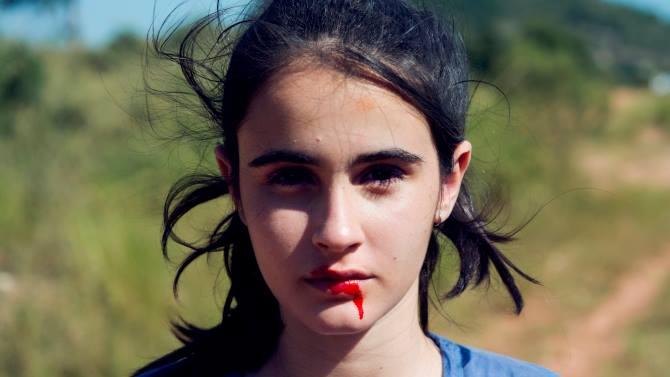 Mate-me Por Favor: Premiado suspense de Anita Rocha da Silveira chega aos cinemas em setembro