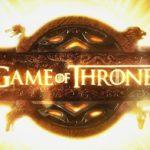 Game of Records – O maior vencedor da história do Emmy Awards