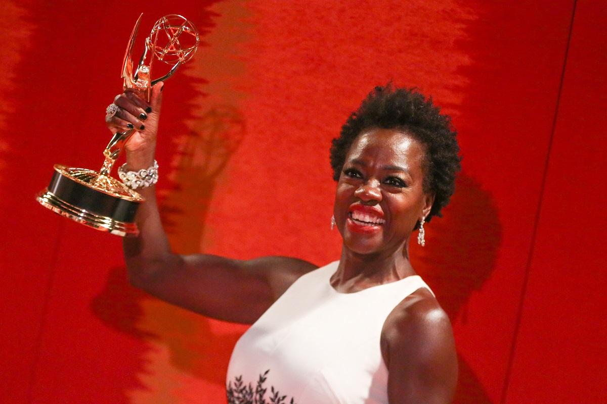 Os 5 discursos mais memoráveis do 'Emmy' até hoje