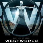 A nova menina dos olhos da HBO: Westworld