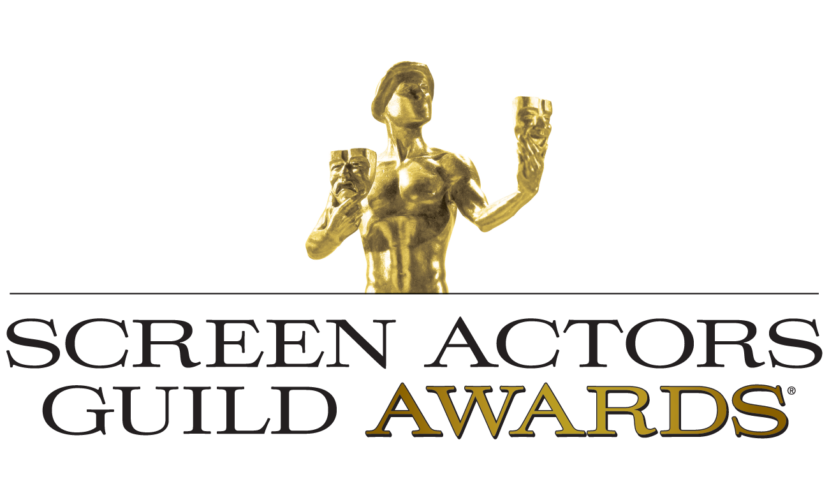 Confira a lista de vencedores do SAG Awards 2017