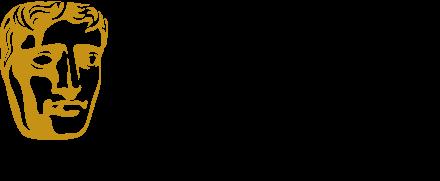 Confira a lista de vencedores do BAFTA 2017