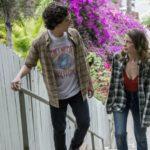 'Love' é renovada pela Netflix para sua terceira temporada
