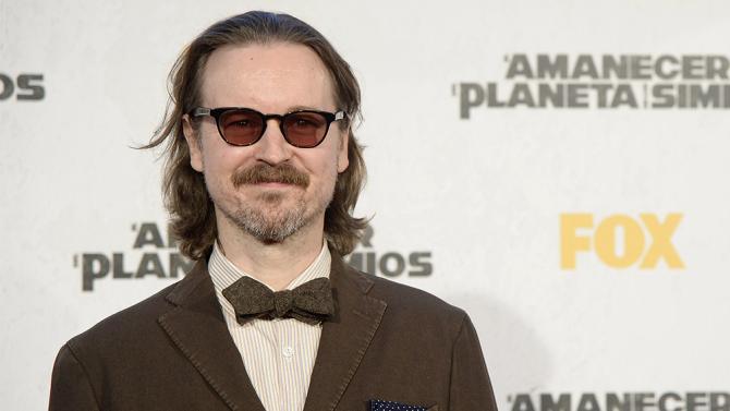 Matt Reeves é anunciado como diretor de 'Batman'