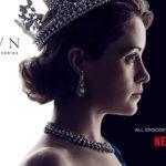 Novidades sobre The Crown