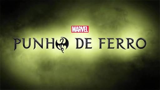Review Punho de Ferro