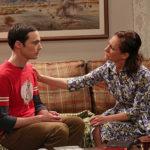 The Big Bang Theory | As diferenças entre a série e o spin-off, segundo Zoe Perry