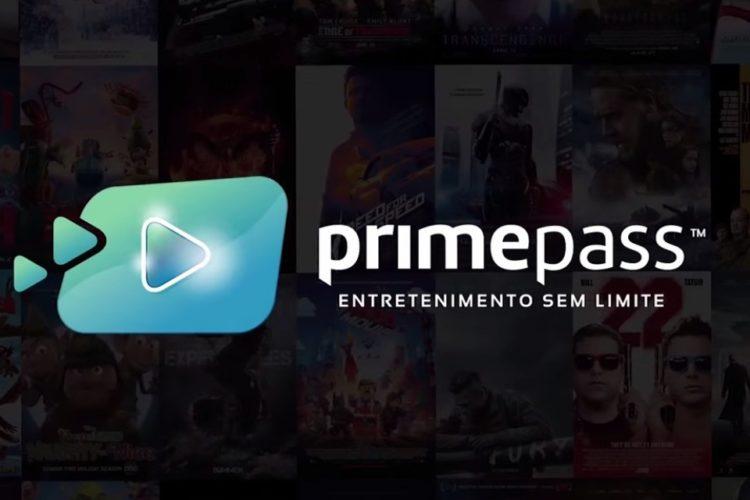 PrimePass: serviço de assinatura que permite ir ao cinema por uma taxa fixa ao mês