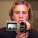 I Am Heath Ledger: documentário sobre a vida do ator ganha primeiro trailer