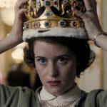 BAFTA Television Awards: The Crown lidera indicações ao prêmio