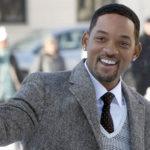 Aladdin | Will Smith está em negociação para interpretar o Gênio no live-action