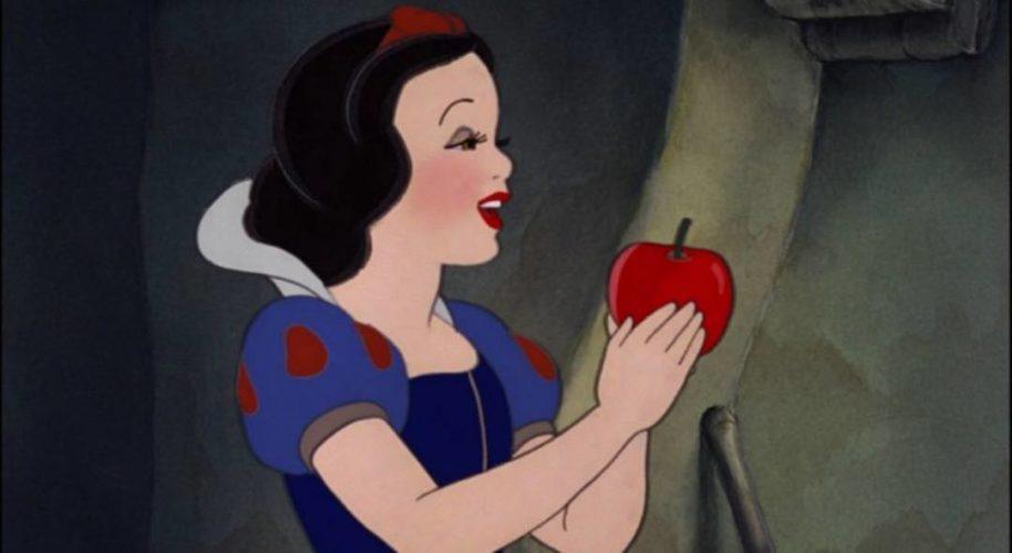 15 clássicos da Disney que vão ganhar remake ou spin-off em live-action