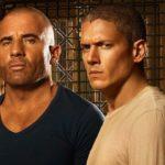 Criador de 'Prison Break' fala sobre a possibilidade de uma 6ª temporada