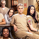 Netflix | Catálogo de Junho conta com o retorno de Orphan Black, OITB, Twin Peaks e muito mais