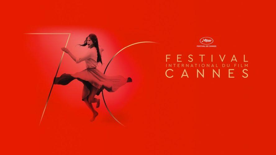 Cannes | Confira os vencedores da 70º edição da maior premiação Francesa do cinema