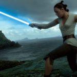 Revelado novos detalhes sobre Star Wars: Os últimos Jedi