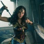 Mulher-Maravilha é o filme com maior bilheteria de estreia dirigido por uma mulher, nos EUA