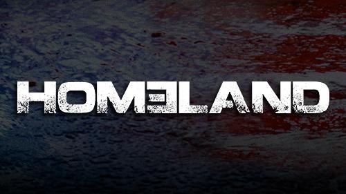 Homeland ganha novo fôlego após sua sexta temporada
