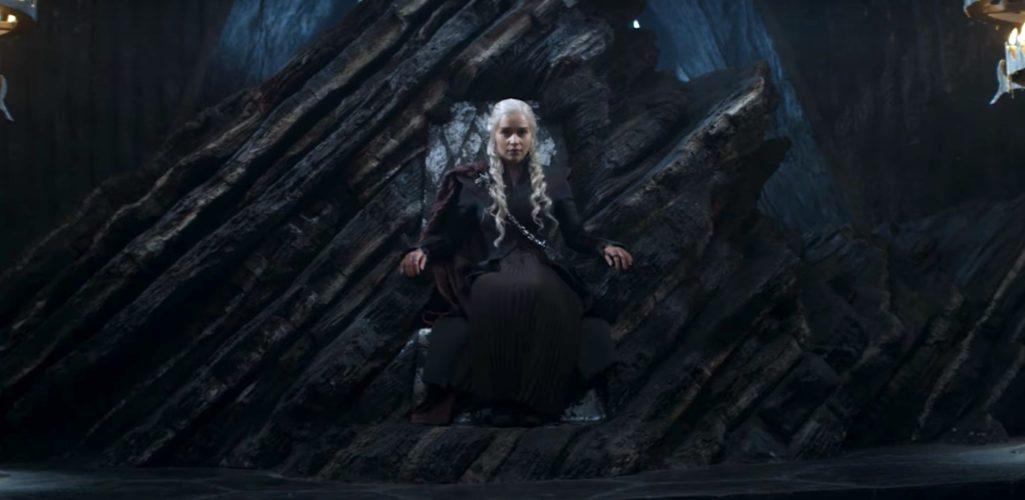 Game of Thrones | Sétima Temporada terá o final com maior duração da série