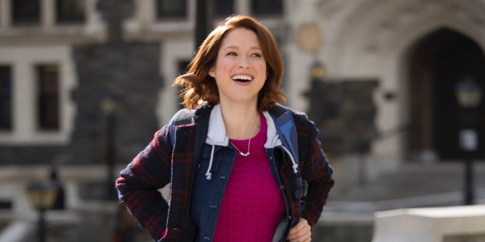 'Unbreakable Kimmy Schmidt' é renovada para a quarta temporada