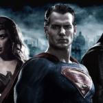 O Universo Cinematográfico DC: como a crítica e a expectativa dos fãs refletiu nas produções.