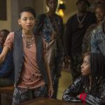 Netflix | 'Cara Gente Branca' é renovada para a segunda temporada