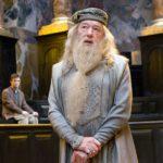 Animais Fantásticos | Sequência contará com Dumbledore adolescente