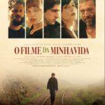 """Dirigido e escrito por Selton Mello, """"O Filme da Minha Vida"""" ganha trailer."""