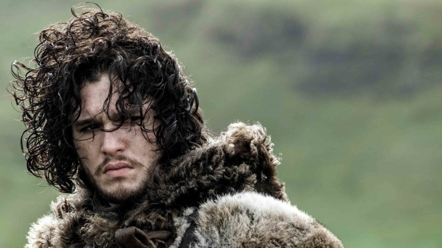 Game Of Thrones | Verdadeiro nome de Jon Snow pode ter sido revelado