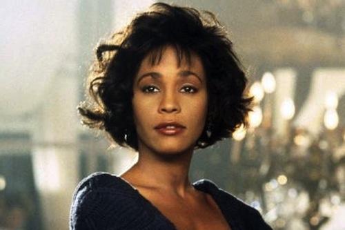5 Filmes românticos dos anos 90 para você rever!