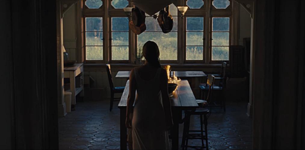 Mother! | Novo thriller de Darren Aronofsky ganha teaser