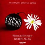 Conhece a série do Woody Allen?