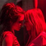 Crítica | 'Gypsy' Primeira Temporada