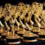 Emmy 2017 | Confira os indicados a maior premiação  da TV americana
