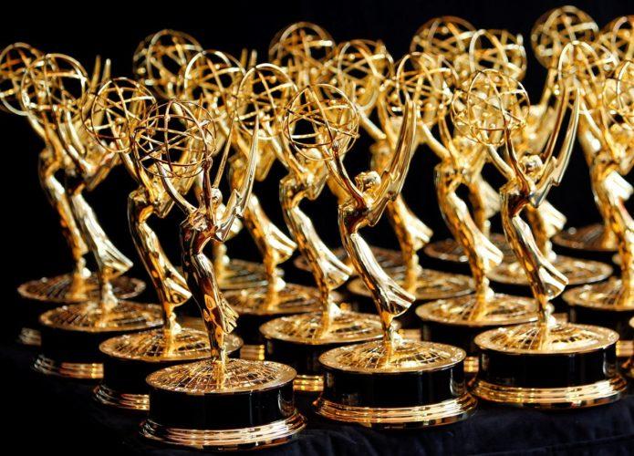 Emmy 2017   Confira os indicados a maior premiação  da TV americana