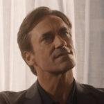 Marjorie Prime | Jon Hamm é holograma em trailer de filme Sci-fi