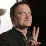 """Próximo filme de Quentin Tarantino pode ser sobre os assassinos da """"Família Manson"""""""