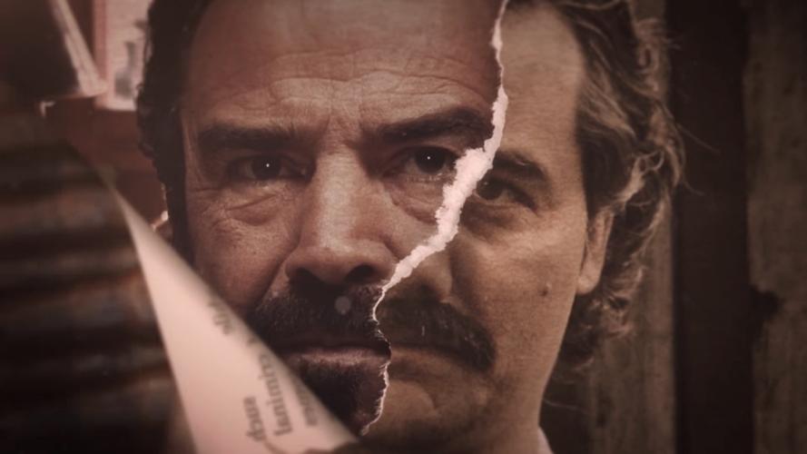 Narcos | Terceira temporada ganha trailer e data de estreia