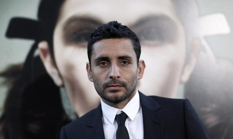 Jaume Collet-Serra descarta 'Esquadrão Suicida 2' para assumir a direção 'Jungle Cruise'