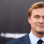 Christopher Nolan demonstra interesse em dirigir filme da franquia '007'