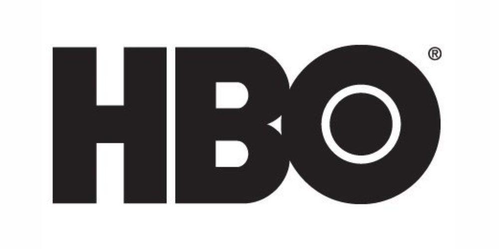 HBO é hackeada; Episódios de Game of Thrones podem vazar na rede