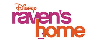 Raven's Home | O novo spin-off do Disney Channel