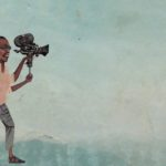 """Conhecendo mais sobre o cinema africano com o documentário """"Sembene!"""""""