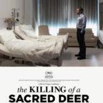 The Killing of a Sacred Deer ganha seu primeiro trailer