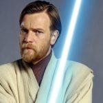 Star Wars | Filme solo de Obi-Wan está em desenvolvimento