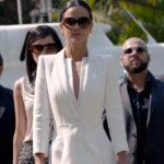 'A Rainha do Sul', estrelada por Alice Braga, é renovada para a 3ª temporada