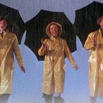 Cantando na Chuva e o exemplo de bom cinema