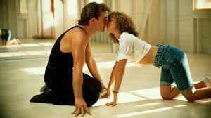 30 anos de Dirty Dancing: Ritmo Quente!